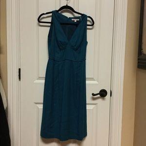 Rebecca Taylor sheath dress